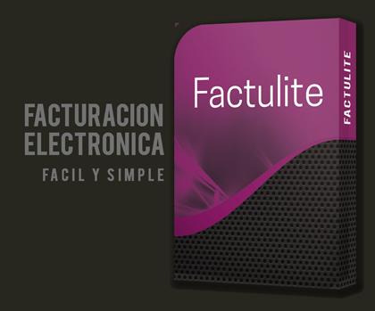 factulite